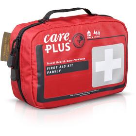 CarePlus Family Erste-Hilfe-Set